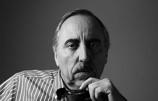 Juanjo Tarí Agulló
